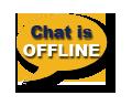 Chat Status